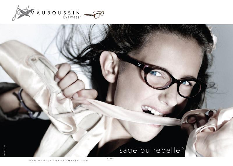 campagne2013-mauboussin-03
