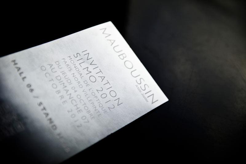 invitation-mauboussin