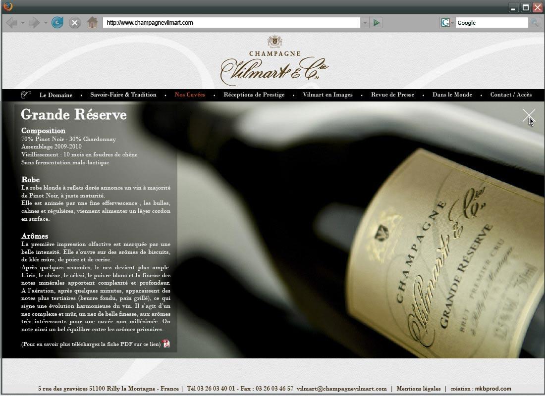 maquette-site_champagnevilmart-20121221_4-Nos-Cuvées-copie-2