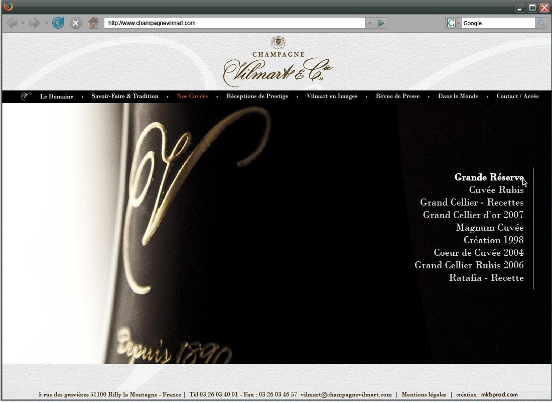 maquette-site_champagnevilmart-20121221_4-Nos-Cuvées-copie