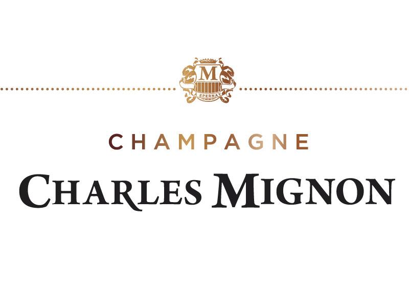 mkb-charles-mignon-01