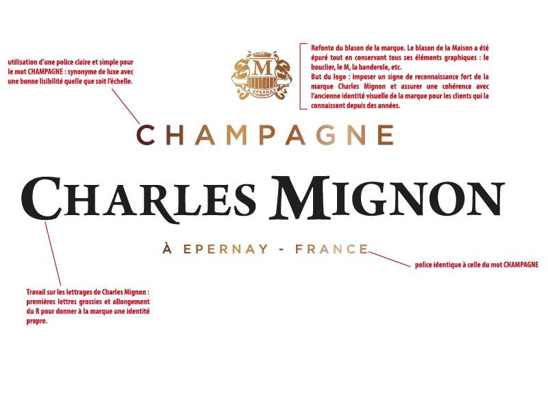 mkb-charles-mignon-03