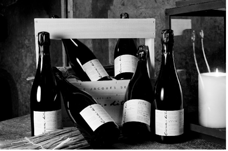 mkb-photos-jacques-selosse-01