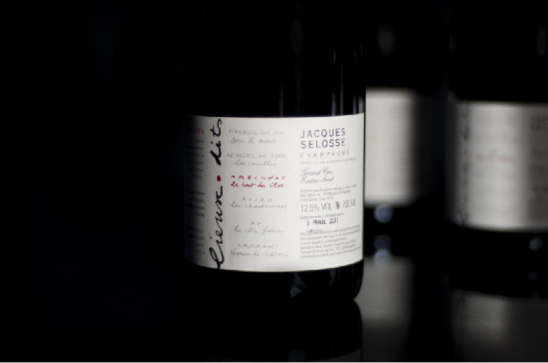 mkb-photos-jacques-selosse-06
