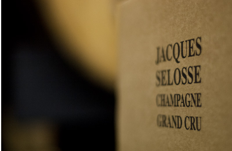 mkb-photos-jacques-selosse-13