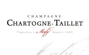 Champagne Chartogne-Taillet