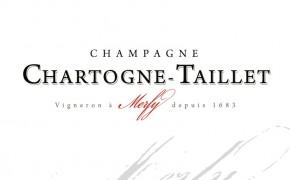 Champagne Chartogne-Taillet (EN)