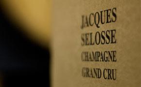 Champagne Jacques Selosse (EN)