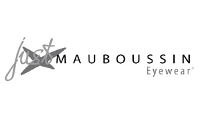 Mauboussin Eyewear (EN)