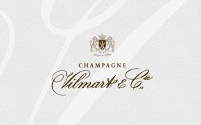 Champagne Vilmart & Cie (EN)