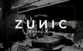 Boulangerie Zunic - Maître Artisan Boulanger