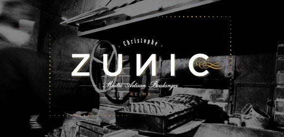 Boulangerie_Zunic