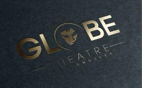 Globe Theatre (EN)
